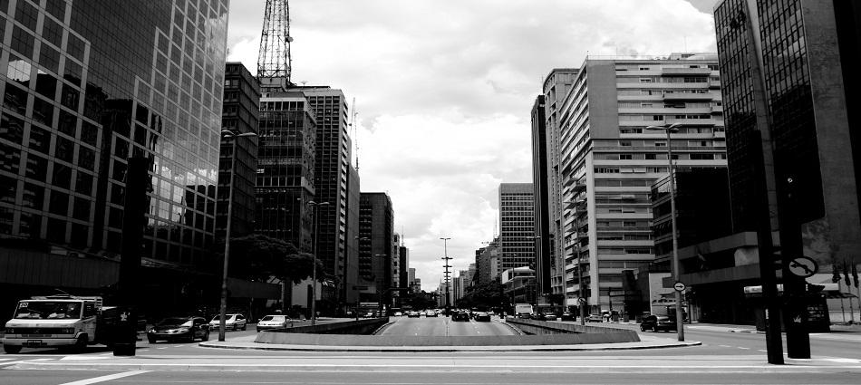 Building Markets [blog]: slideshow photograph 5
