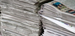 News on-Paper to on-Screen: Finding Profit from Customers Who Pay